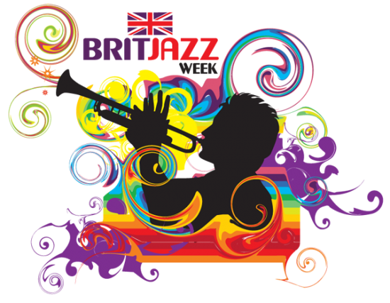 Brit-Jazz-Week